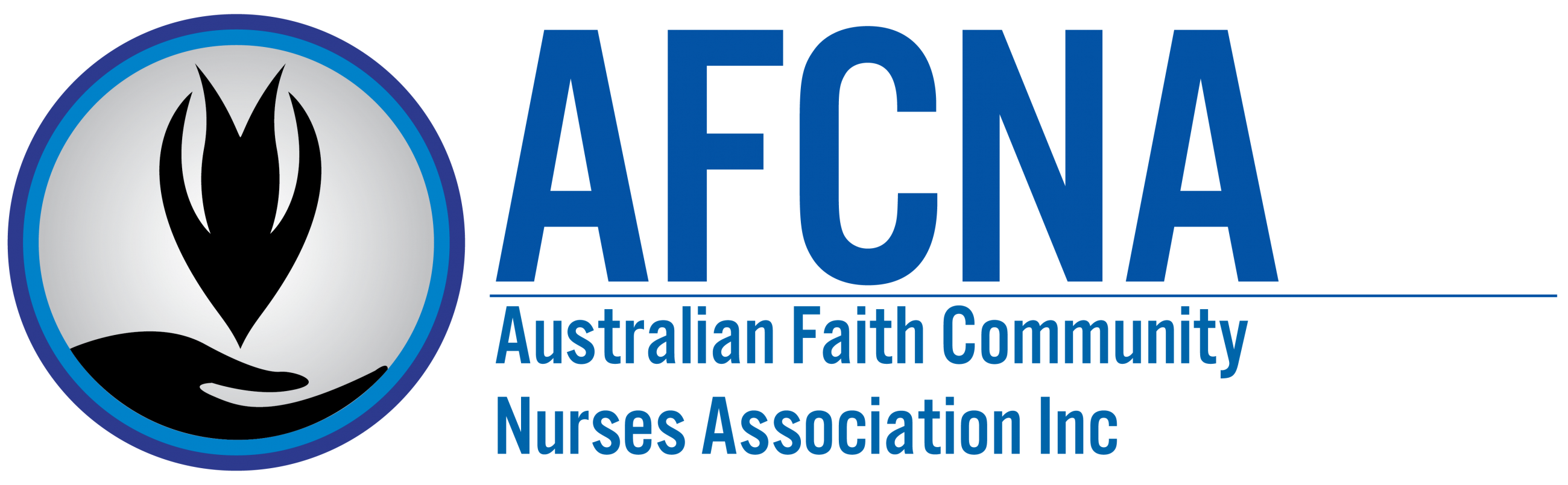 Australian Faith Community Nurses Association