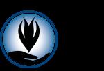 AFCNA logo